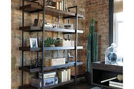 starmore 76 design of bookshelf furniture2 bookshelf