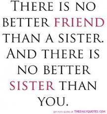 My Beautiful Sister Quotes Best Of 24 Best Sister Quotes And Sayings Images On Pinterest Thoughts