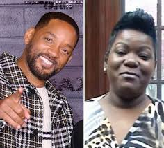 Open Post: Will Smith's sister wants you to know… | Sandra Rose