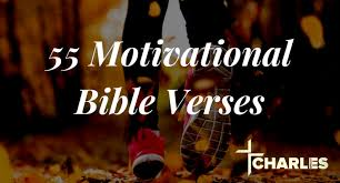 Motivating Christian Quotes Best Of 24 Motivational Bible Verses For Faith Fitness And Godly Living