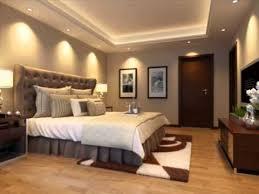 3D Design Bedroom New Inspiration