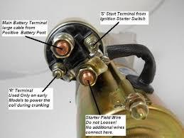 volvo penta marine engines wiring diagrams volvo volvo penta 1996 starter wiring diagram 3 0 engine volvo get on volvo penta marine engines