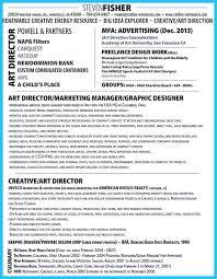Art Director Job Description Resume Xpertresumes Com