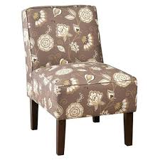 Superior Small Upholstered Chairs For Bedroom Small Upholstered Bedroom Chair  Prepossessing Patio Interior Home Design Is Like . Small Upholstered Chairs  For Bedroom ...