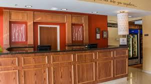 garden inn kokomo in. Hilton Garden Inn Elkhart Hotel, IN - Front Desk Kokomo In