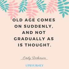 50 Best Emily Dickinson Quotes About Poetry Life Love