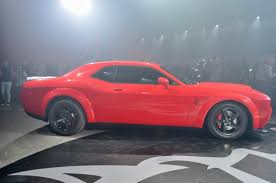 2018 lincoln award nominees. contemporary lincoln 2018 dodge challenger srt demon 2017 new york auto show throughout lincoln award nominees