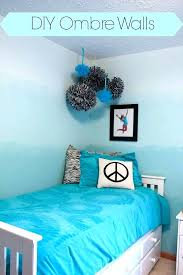 wall art for teenage girl bedrooms fabulous teen decor room within designs 5 girls bedroom