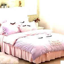little girl twin bedding sets daybed girls