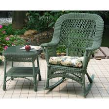 chicago wicker patio furniture new awesome outdoor lawn chairs clearance wedoo throughout 19 lifestylegranola com chicago wicker brand outdoor patio