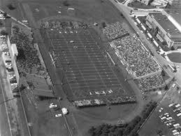 Memorial Stadium Kent State Wikipedia