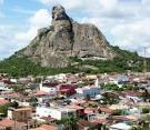 imagem de Pé de Serra Bahia n-2