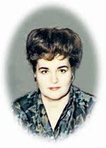 Ida Daniels Obituary - New Leipzig, North Dakota | Legacy.com