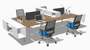 turnstone office furniture. plain turnstone planning ideas intended turnstone office furniture