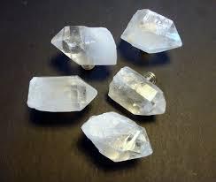 crystal furniture knobs. Quartz Crystal Cabinet Knobs Drawer Pulls Furniture L