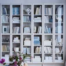 shelving furniture living room. Bookcases(254) Shelving Furniture Living Room U