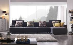popular living room furniture design models. Popular Living Room Furniture Design Models. India Wooden Sofa Set Designs And Prices,new Models R