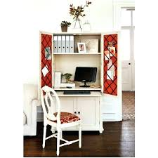ikea computer desks small spaces home. Armoires: Armoire Computer Desk Walmart Armoires Ikea Soldes: Desks Small Spaces Home V