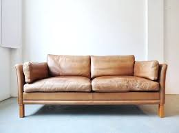tan leather couch. Cheap Tan Leather Sofa Wonderful Amazing Light With Glamorous Throughout Couch D