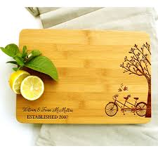 personalised cutting board. Interesting Cutting Wooden Christmas Door Wreath In Personalised Cutting Board A