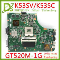 <b>Wholesale Laptop Notebook Motherboard</b> - Buy <b>Cheap Laptop</b> ...