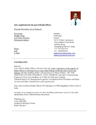 awesome merchant navy resume pictures simple resume office