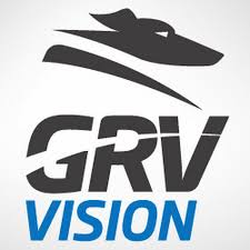 GRV Vision - YouTube