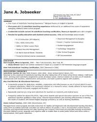 Substitute Teacher Job Description For Resume Elegant 22 Luxurious