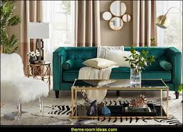 old hollywood style furniture. Luxe Living Lifestyle Hollywood Glam Rooms - Old Style Decorating Furniture P