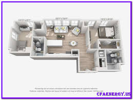 Full Size Of Bedroom:houses For Rent Utilities Paid All Utilities Included  Studio Apartments 1 ...