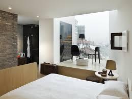 Minecraft Bedroom Xbox 360 Xbox Bedroom Ideas Best Bedroom Ideas 2017