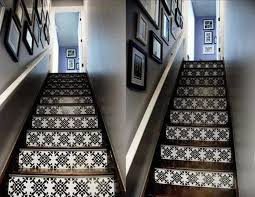 painted basement stairs. Painted Basement Stairs Ideas Painted Basement Stairs -
