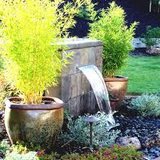 Simple Decoration Solar Garden Fountain Stunning 1000 Ideas About Solar Garden Fountain