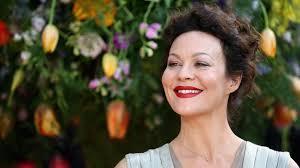 Helen mccrory obe, star of stage and screen, has died. 7eomymufxtlatm