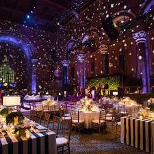 diy wedding reception lighting. Lighting Ideas For The Venue Diy Wedding Reception A