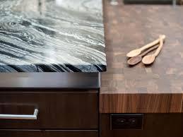 beyond granite 20 kitchen countertop alternatives