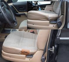 2001 jeep cherokee seat covers 72 best off road zj jeep images on jeeps jeep and 4 4