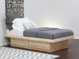 Sleepys Twin Bed Frames   Bed Frames Ideas   Pinterest