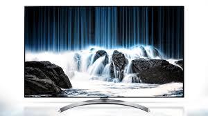 lg tv 55uj62. waterfall, tv lg tv 55uj62