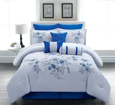 16 piece bedding set topic to splendid chic home piece bed in a bag comforter 16 piece bedding set