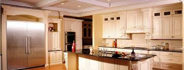 Kitchen Cabinets deals showrooms cheap in nj
