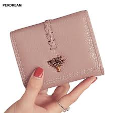 2018 leather wallets women s small wallets new short leather braided women s leather wallets for women zip around wallet from thefunk 75 33 dhgate com