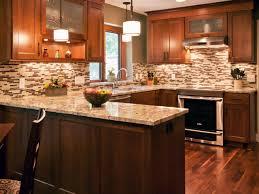 Kitchen Cabinet Meaning Kitchen Backsplash Ideas Kitchen Bay Window White Painted Kitchen
