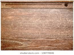 school desk background. Simple Desk A Direct Top View Of A Vintage School Desk With Hinged Lid And Ink To School Desk Background O