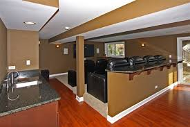 basement remodeling chicago. Wonderful Design Ideas Basement Remodeling Chicago Remodel Basement. Designs Photo Of Goodly Luxury R