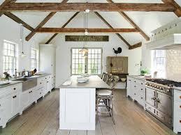 off white country kitchen. White Country Kitchen Gorgeous Beautiful Designs Pictures Designing Idea Off