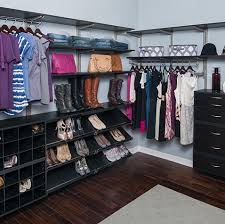 closet lighting. Fine Closet A Beginneru0027s Guide To Closet Lighting Image Throughout