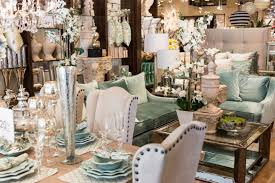 detroit furniture stores. Fine Furniture Decorate Your Home With Furnishings From Local Stores With Detroit Furniture