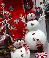 Top 10 Christmas Decoration To Make Yourself