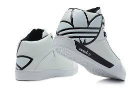 adidas shoes high tops for men. adidas originals shoes high tops white and black for men s